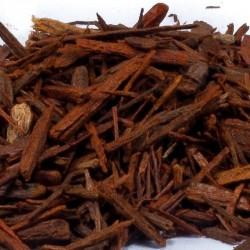 Campêche (Haematoxylon campachianum)