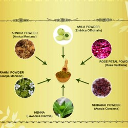 Mix Herb