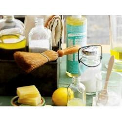 Atelier cosmétique 4h